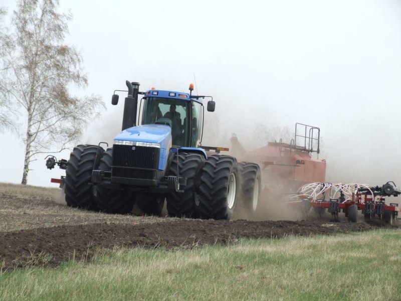 картинки министерство сельского хозяйства